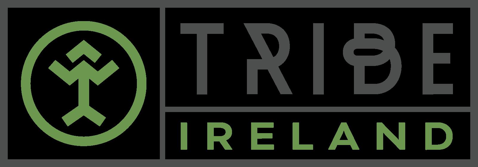 Tribe Ireland