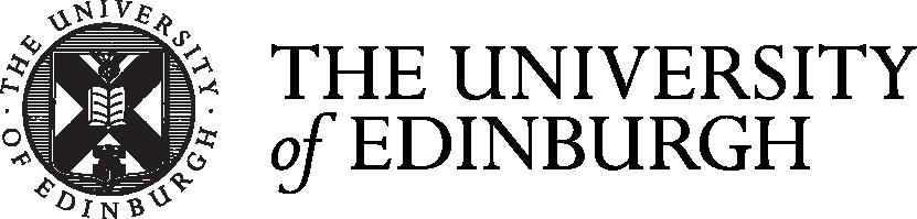 UofE Logo