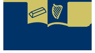 Conroy Gold Logo