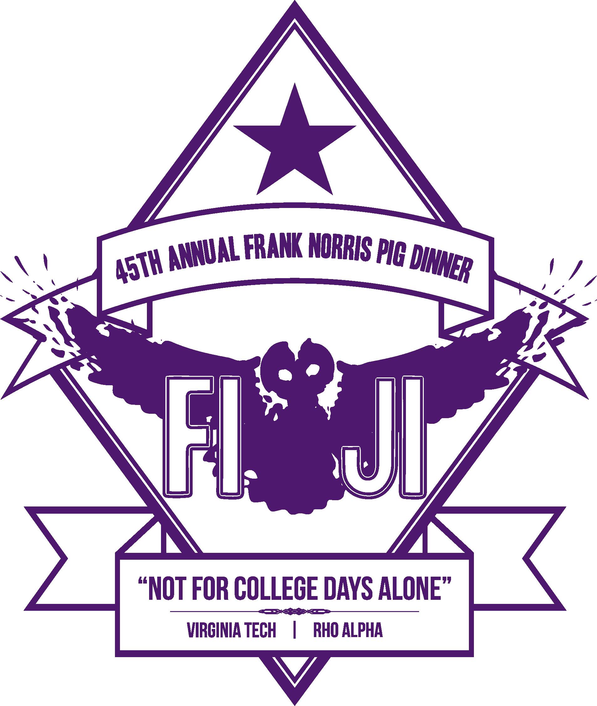 Pigger 2017 Logo