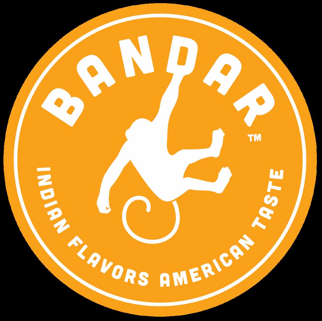 Bandar Foods
