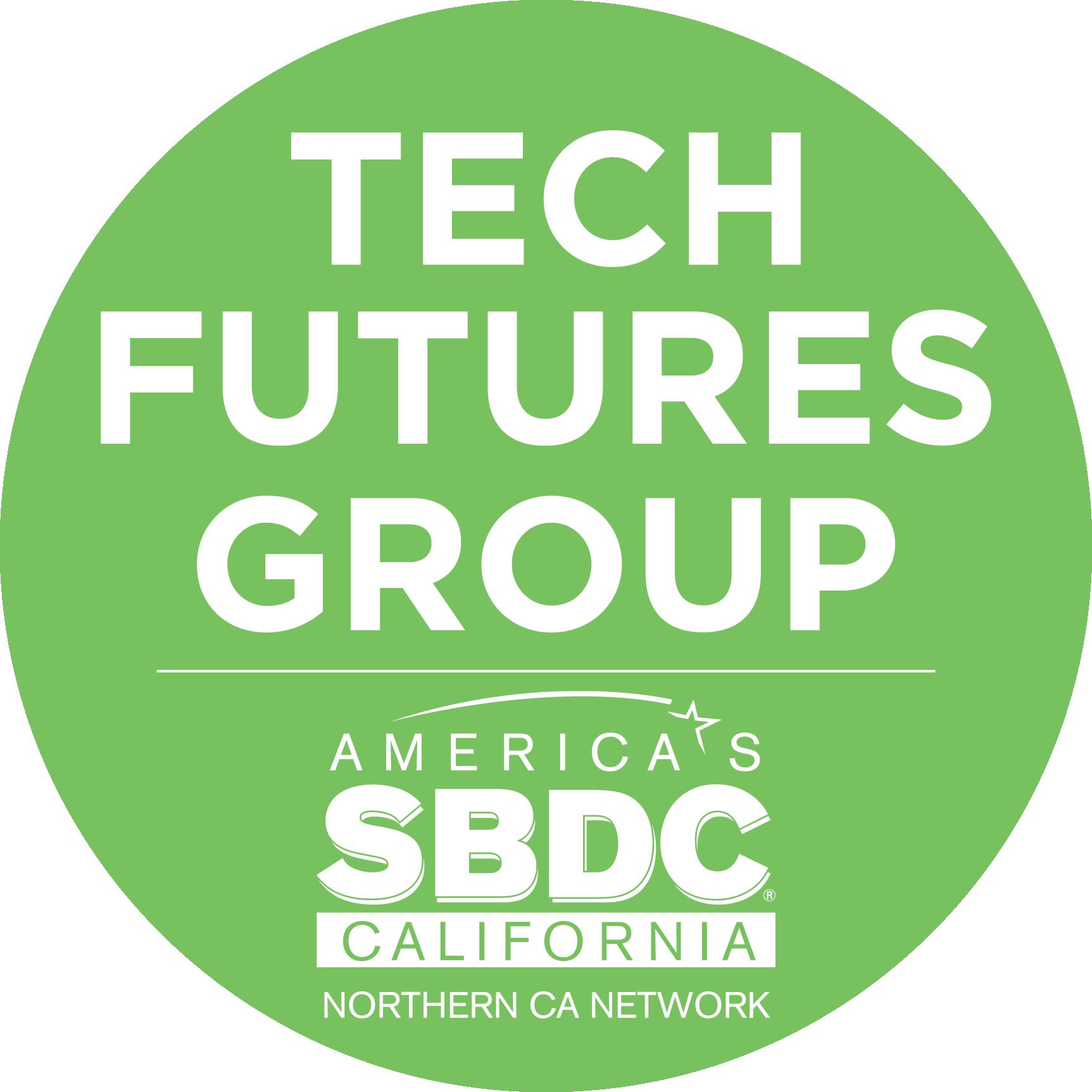 Tech Futures Group Logo