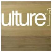 Culturefix