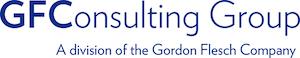 GFCG logo