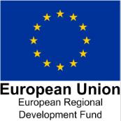 European Regional Development Fund 2014-2020