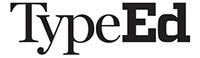 TypeEd Typography Classes