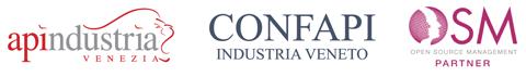 Apindustria, CONFAPI, Open Source Management