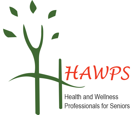 hawps-logo-health-and-wellness-professionals-for-seniors