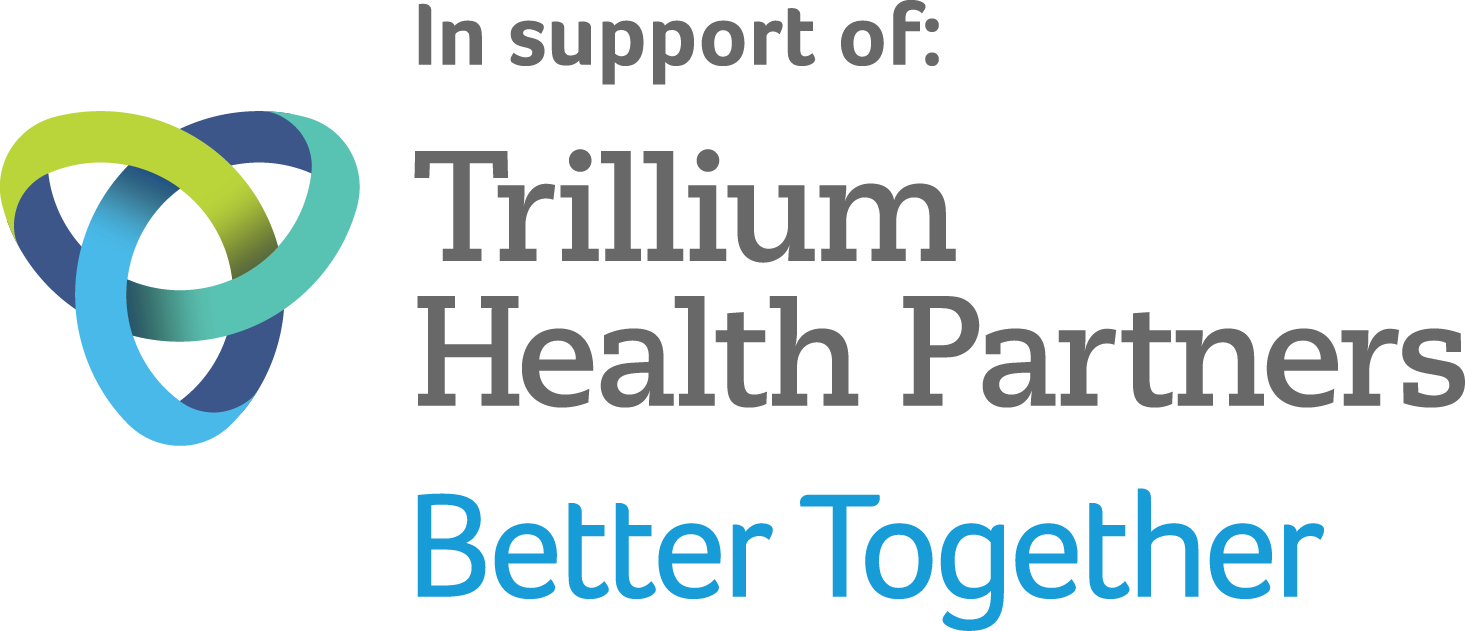 trillium-health-partners-foundation-zest-for-life