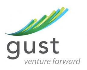 Gust Logo