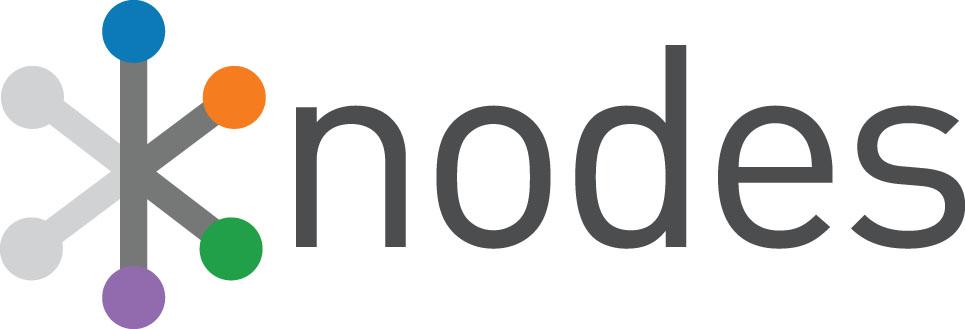 Knodes