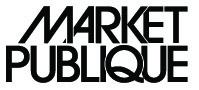 Market Publique