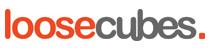 Loosecubes Logo