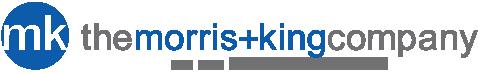 Morris King Logo
