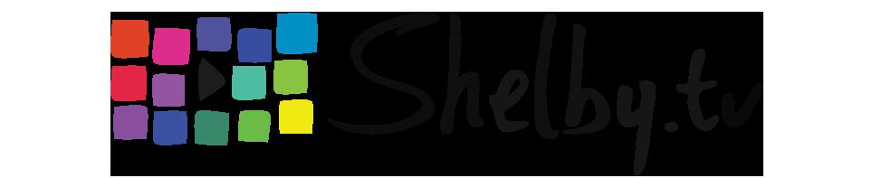 Shelby Logo