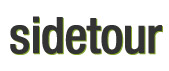 Sidetour Logo