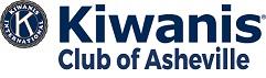 Kiwanis Club of Asheville