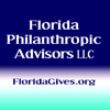Fund Raising Seminar - August 24, 2012 - Sarasota