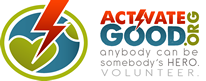 activategood.org