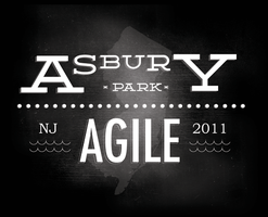Asbury Agile :: A Web Conference for Doers & Makers