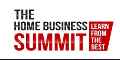 Home Business Summit