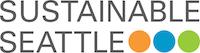 Sustainable Seattle logo