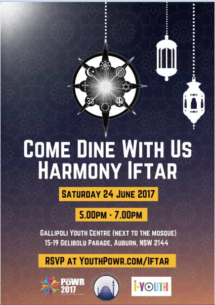 Harmony_iftar_poster