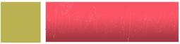 Logo Te Hura Te Heiva