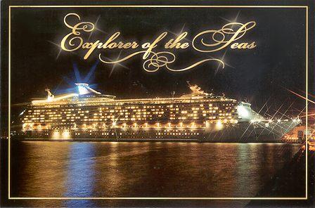 explorer seas dell way travel