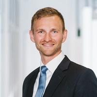 Florian Zeckert