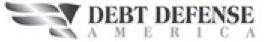 Debt Defense America Logo