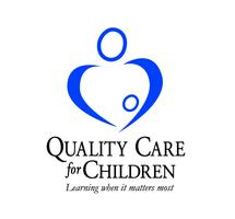 Quality Care for Children