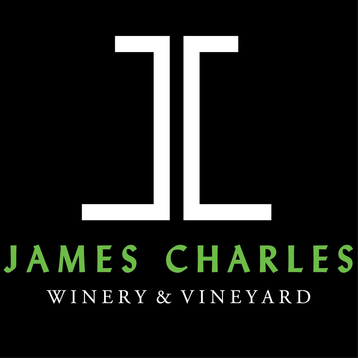 James Charles Winery