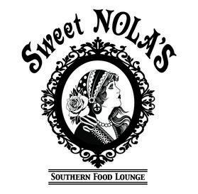 Sweet NOLA's Southern Food Lounge