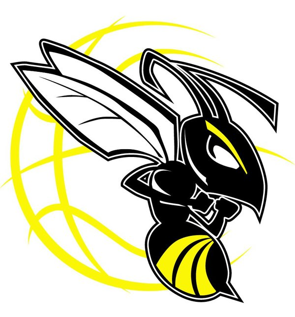 Honda Baton Rouge >> SSA LADY HORNETS KICKOFF CLASSIC 2018 presented by Bofinger's Tree Service, Red Zeppelin Pizza ...