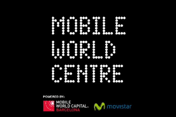 Mobile World Center