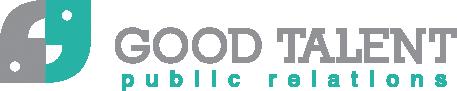 gtmpr-logo