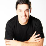 Felipe Nasser
