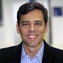 Milton Coutinho