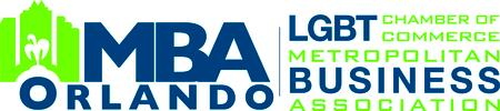 MBA Orlando- Orlando's LGBT Chamber of Commerce
