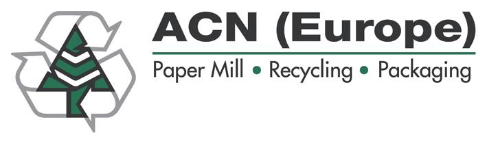 ACN Europe logo