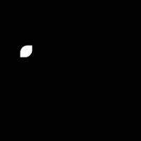 Devon Chamber of Commerce Logo