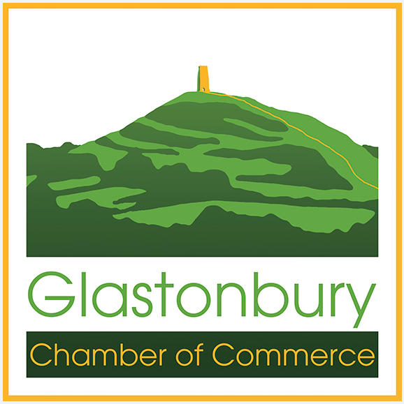 Glastonbury Chamber of Commerce