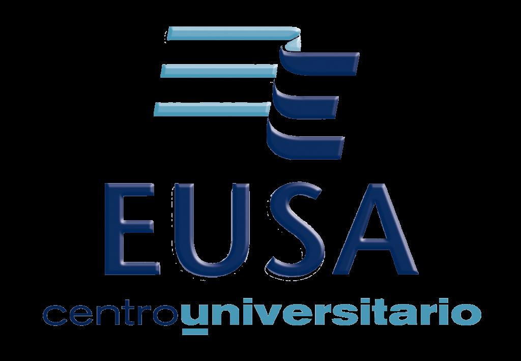 Logo Campus EUSA