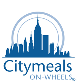 Citymeals on-weels