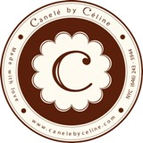 Canelés by Celine