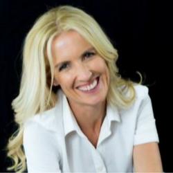 Caroline Campbell Profile