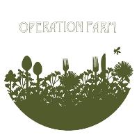 Operation Farm Logo