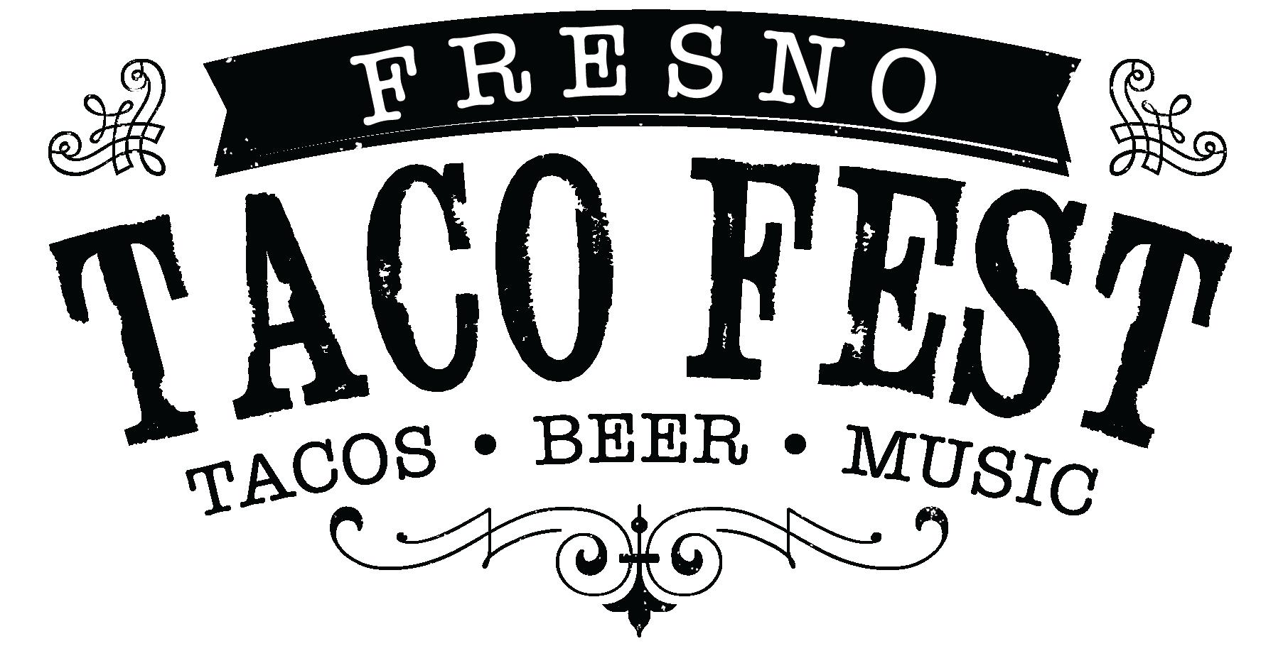 Fresno Taco Fest