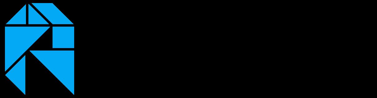 www.pearsonactivelearn.com